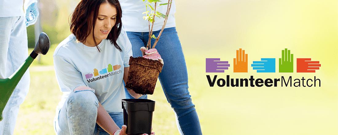 Volunteer for Azure Lorica today!
