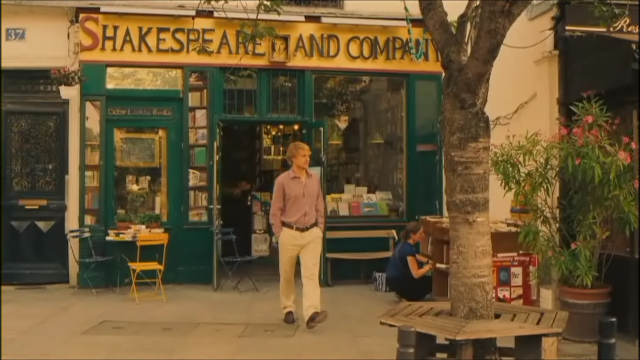 libreria-shakespeare-and-company-Midnight-in-paris.png