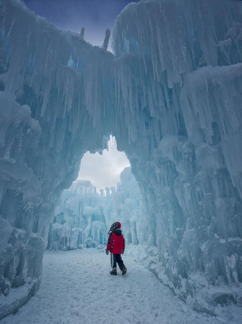 ice-castles-brent-christensen-2