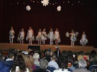 37 Gömörhorka – Micimackó csoport – Pompomos tánc.JPG