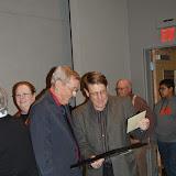 Mr. Jerald Barber Retirement Reception & Concert - DSC_6622.JPG