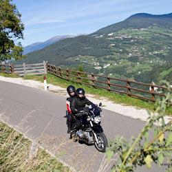 Motorradtour Würzjoch 20.09.12-0667.jpg
