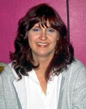 Nancy Openshaw Photo 2