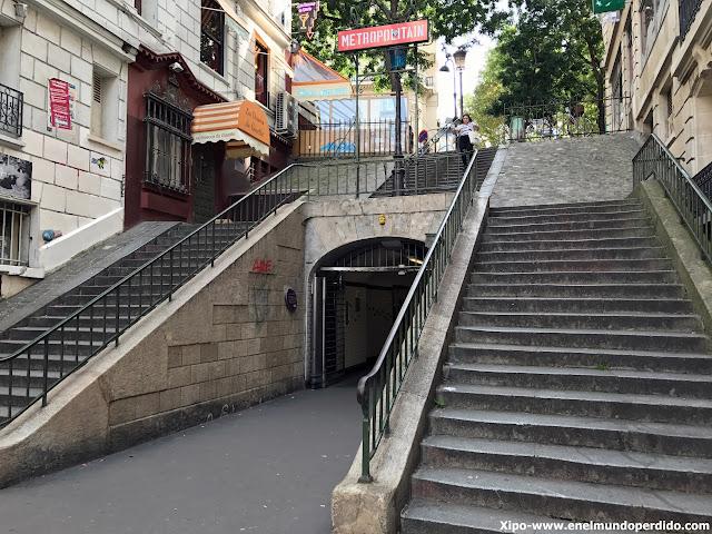 estacion-metro-amelie.JPG