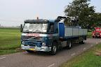 Truckrit 2011-079.jpg