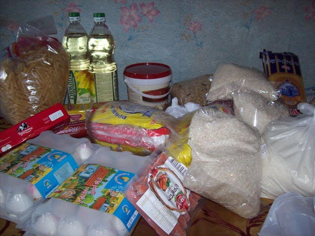 food for number 008 (2)