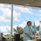 2017-05-06 Ocean Drive Beach Music Festival - MJ - IMG_7076.JPG