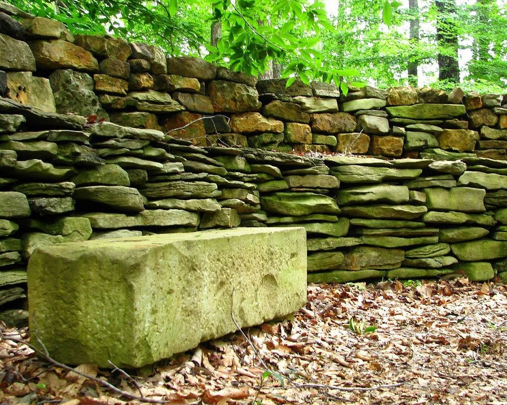 wichahpi-stone-wall-1