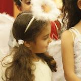 New Years Eve - 2015 - _MG_0284.JPG