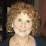 Irene Zucker's profile photo