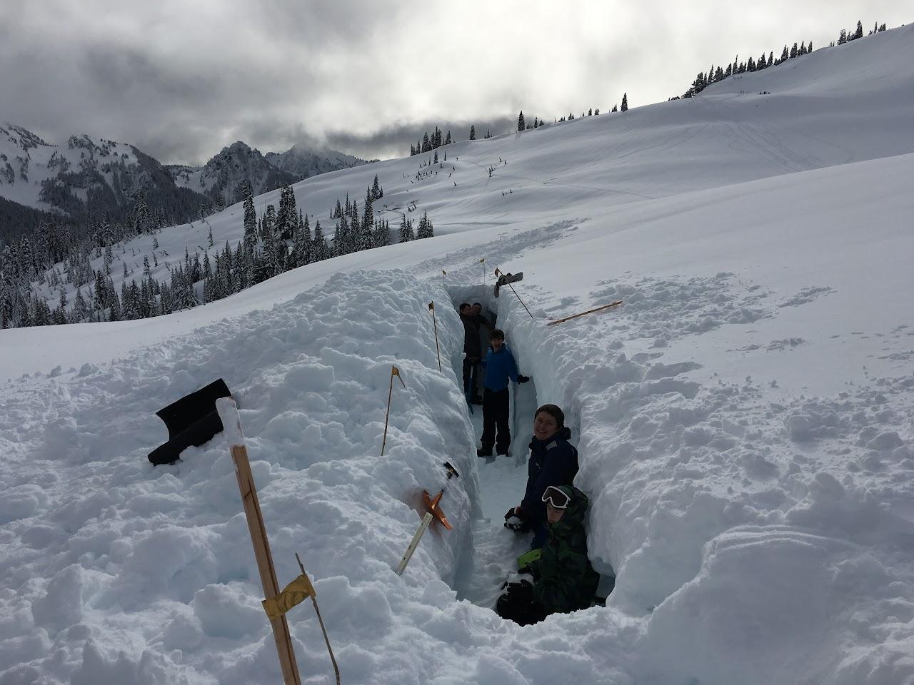 Snow Camp - February 2016 - IMG_4108.JPG