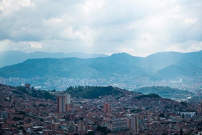 Medellin58.jpg
