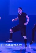 Han Balk Voorster Dansdag 2016-3916.jpg