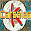 Carsales OKC's profile photo