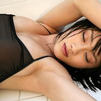 [DGC] 2007.12 - No.517 - Mikie Hara (原幹恵) 031.jpg