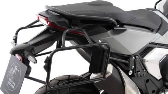 2022 Honda X-ADV,2022 Honda X-ADV,2022 honda x-adv,new honda x adv 2022,honda x adv 2020 review, how much honda x adv,honda x adv offers,is honda x adv automatic,honda x adv deals
