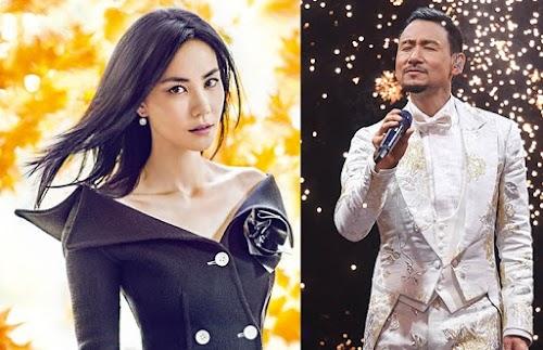 chinese wedding songs