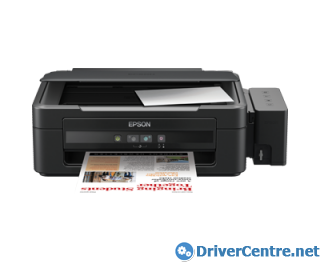 Download Epson L211 printer driver