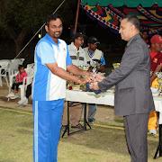 SLQS cricket tournament 2011 482.JPG