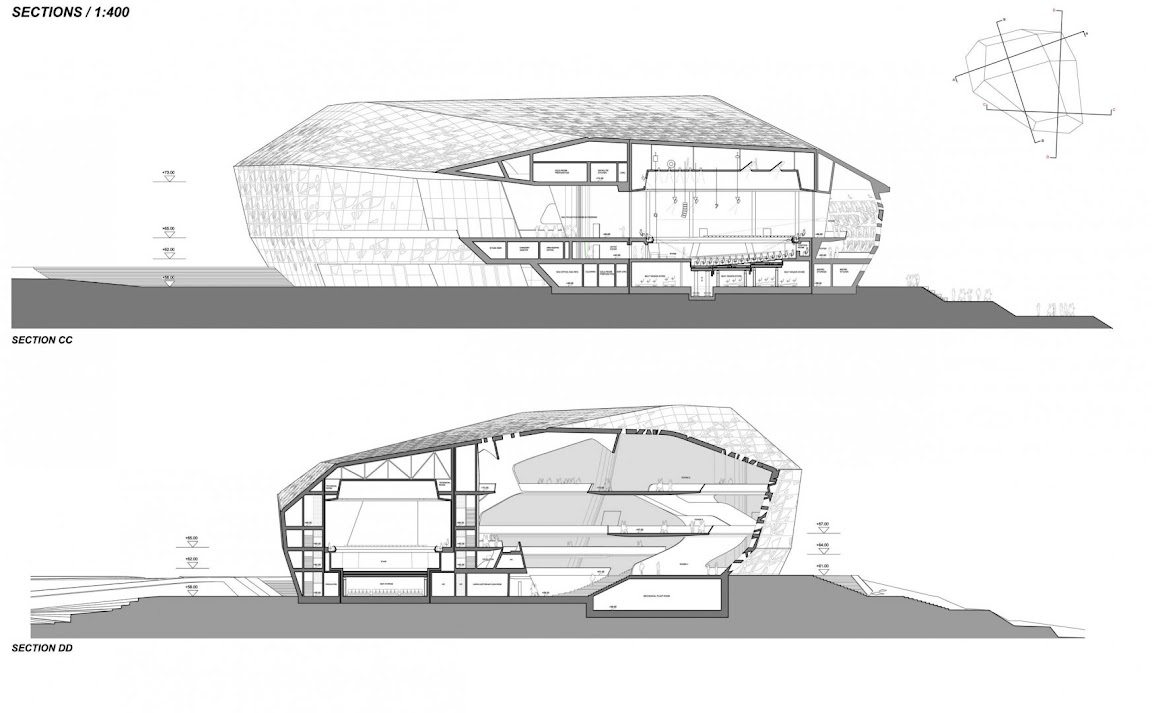 mm%2520-%2520Beethoven%2520Concert%2520Hall%2520design%2520by%2520Zaha%2520Hadid%2520%252012.jpg (1152×713)
