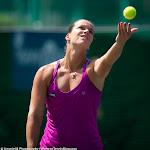 Jarmila Gajdosova - 2015 Toray Pan Pacific Open -DSC_1610.jpg