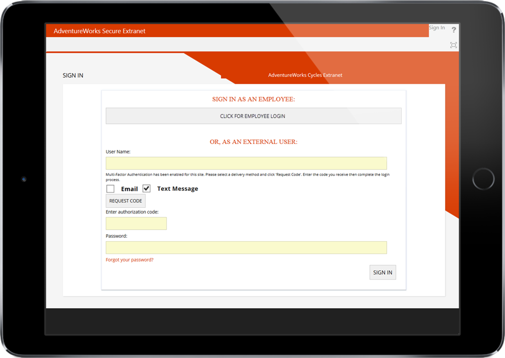 [responsive-sign-in-page-ipad%5B4%5D]