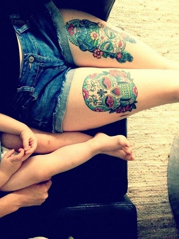 açcar_crnio_coxa_tatuagens