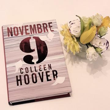 9 novembre_ Colleen Hoover-1