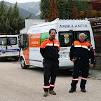 Caminos2010-115.JPG