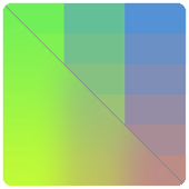 Feel The Hue Android APK Download Free By SteNa