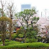 2014 Japan - Dag 5 - tom-SAM_0401-0006.JPG