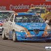 Circuito-da-Boavista-WTCC-2013-290.jpg