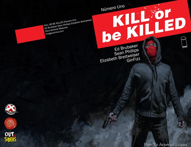 Kill_or_be_Killed_01-01
