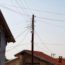 Smotra, Smotra 2006 - P0210432.JPG