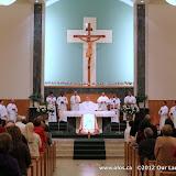 Padres Scalabrinianos - IMG_2959.JPG