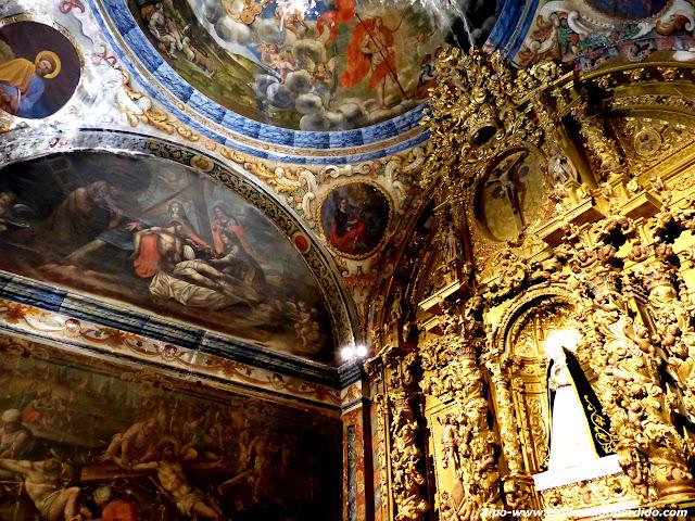 capilla-cornago-pinturas.JPG