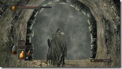 DarkSoulsII 2017-01-10 16-58-58-28