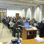 398-MKP Stratégiai Tanács 2009 január 29.jpg