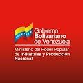 Acta de Asamblea General Extraordinaria de Accionistas de la Sociedad Mercantil Ven-Belaz Camiones, C.A., de fecha 12 de diciembre de 2018