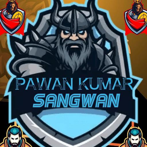 user Pawan Kumar apkdeer profile image