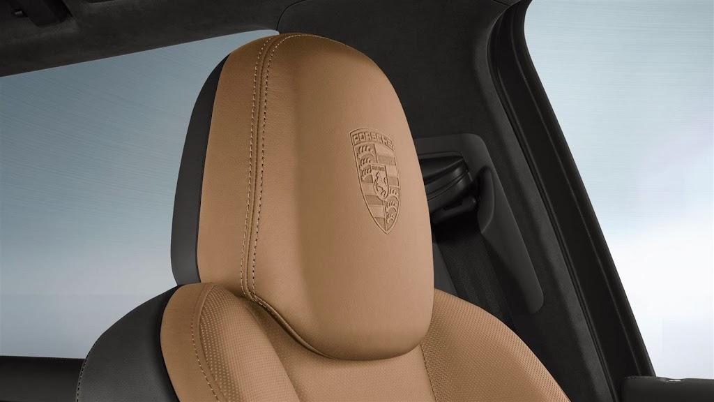 2014-Porsche-Cayenne-Platinum-koltuk