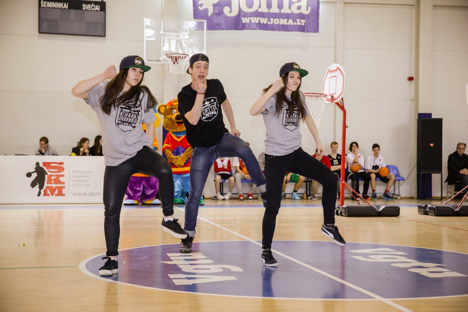 Sandra, Max ir Austė atidaro krepšinio varžybas! - BP9B9651.JPG