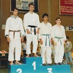 1988 2.jpg