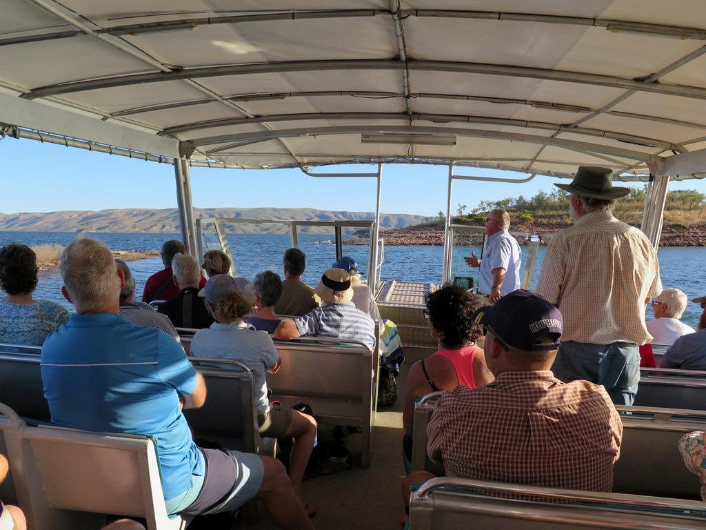 [170601+075+Lake+Argyle+Cruise%5B3%5D]