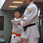 judomarathon_2012-04-14_106.JPG