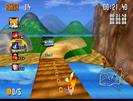 Sonic R Trial (21)