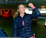Ekaterina Makarova - 2016 Porsche Tennis Grand Prix -DSC_3903.jpg