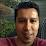 Victor Andrés Mendoza Orozco's profile photo