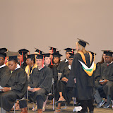 UACCH Graduation 2013 - DSC_1551.JPG