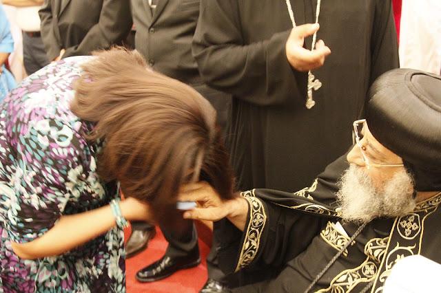 H.H Pope Tawadros II Visit (4th Album) - _MG_1550.JPG